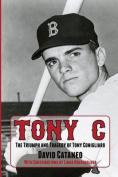 Tony C