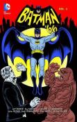 Batman 66: Volume 5