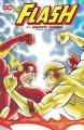 The Flash, Book Three