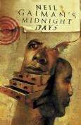Neil Gaimans Midnight Days TP