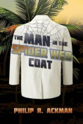 The Man in the Spider Web Coat