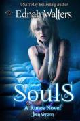 Souls: A Runes Novel