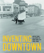 Inventing Downtown
