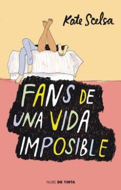 Fans de Una Vida Imposible / Fans of the Impossible Life