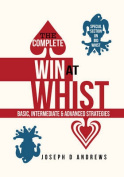 The Complete Win at WHIST