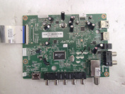 VIZIO D390-B0 0171-2271-5661 3639-0162-0150(1C) VIDEO BOARD 3088