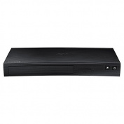 for Samsung BD-J5900 3D Blu-ray Player