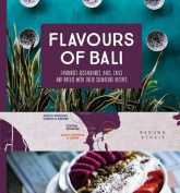 Flavours of Bali