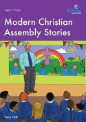 Brilliant Christian Assembly Stories
