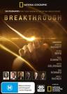 Breakthrough [Region 4]