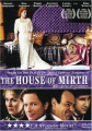 The House of Mirth [Region 1]