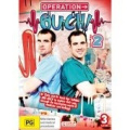 Operation Ouch: Series 2 [Region 4]