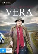 Vera: Series 6 [Region 4]