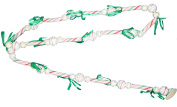 Transpac Holiday Treats Candy 1.5m Garland