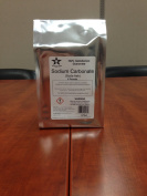 Sodium Carbonate (Soda Ash, Washing Soda) 4.5kg Pack