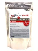 Pure Ascorbic Acid (Vitamin C) Powder (2.3kg) Bulk Supplements