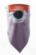Fox Bandana - Adult