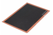 Sasa Demarle SN 620 420 01 Silpain Non-Stick Baking Mat with Perforated Texture, 42cm by 60cm