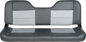 Tempress 120cm Folding Bench