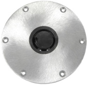 Springfield Marine 1300750-1 2-3/8 23cm Base Only for Plug-In Style
