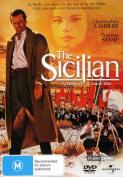 The Sicilian [Region 4]