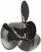 Turning Point Propellers Inc 2143 1311 Hustler Propeller