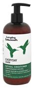 Everyday Botanicals - Natural Conditioner Everyday - 350ml