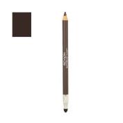 revlon photoready kajal eye pencil 305 matte espresso