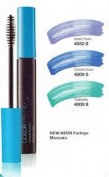 ColorTrend Neon Mascara - TEAL TASTIC