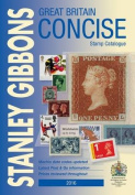 Great Britain Concise Catalogue