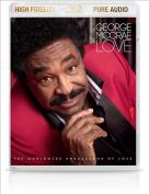 George McCrae: Love [Region 1]