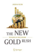 The New Gold Rush