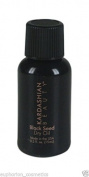 Kardashian Beauty Black Seed Oil 15ml