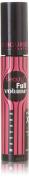 Bourjois Beauty'Full Volume Mascara Beauty' Full Black