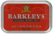 Barkleys Cinnamon Mints