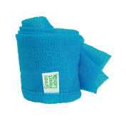 ExfoliMATE | Magic Exfoliating Shower Cloth Gently Removes Dead Skin for a Youthful Clear Complexion