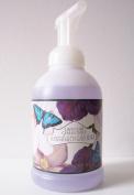 Lavender Chamomile Foaming Hand Soap, 560ml