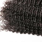Xuchang Eecamail Brazilian Virgin Hair Deep Wave Hair Bundles 1pcs 100g Unprocessed Virgin Human Hair Weave Natural Black Deep Curly Hair Extensions