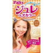 DARIYA Palty Gelee Hair Colour, Tropical Mango, 0.2kg