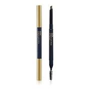 [IOPE] Eyebrow Auto Pencil 0.25g*2 #01 Khaki Grey