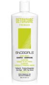 Snobgirls Detoxcure Prowash Shampoo 1000ml