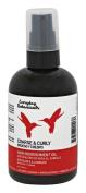 Everyday Botanicals - Hair Nourishment Oil Coarse & Curly - 120ml