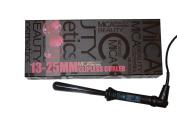 Mica Beauty Clipless 13-25 mm tourmaline curler