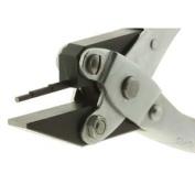 3-Step Round Flt 1-1.5-2 mm Parallel Plier