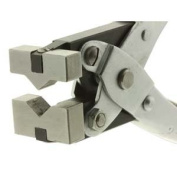 Bending and Forming Parallel Plier