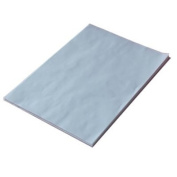 Parchment - 20 sheets/pack of Photosensitive Stamp Machine