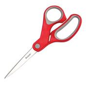 Scotch Scissor 18cm 3M Multipurpose 1427, Pack 1 pcs.
