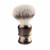 SUPPLY Silvertip Synthetic Shave Brush