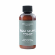SUPPLY Post Shave Tonic - Juniper