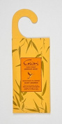 Colibri Lemongrass Hanging Sachets Maroma 26 g Sachet